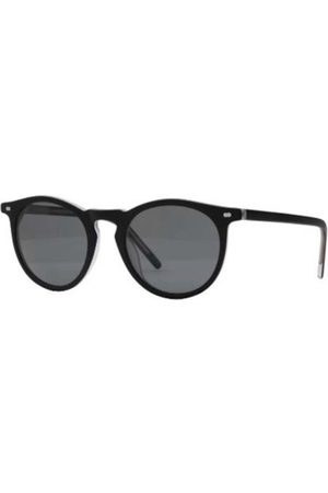 Christopher Cloos Solbriller Paloma - Cole Polarized Cole