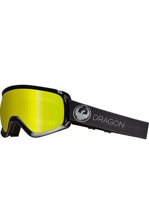 Dragon Alliance Solbriller DR D3OTG NEW PH 338