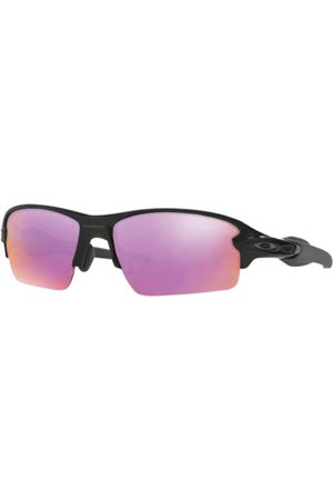 Oakley Solbriller OO9271 FLAK 2.0 Asian Fit 927105