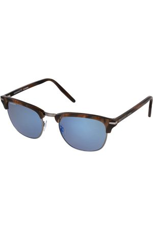 Serengeti Solbriller Alray Polarized 8944