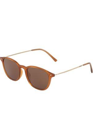 starck Herre Solbriller - Solbriller SH5027 000173