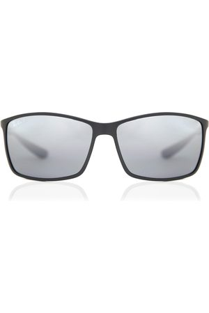 Ray-Ban Solbriller RB4179 LiteForce Polarized 601S82