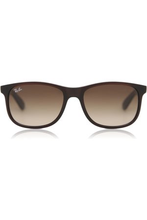 Ray-Ban Solbriller RB4202 Andy 607313