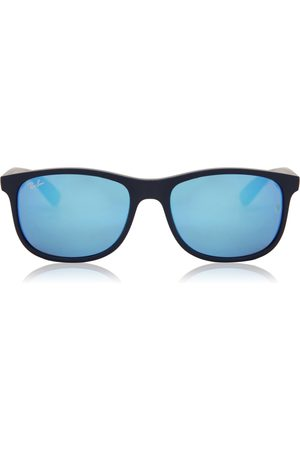 Ray-Ban Solbriller RB4202 Andy 615355