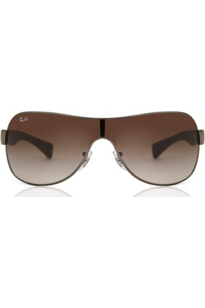 Ray-Ban Solbriller RB3471 Youngster 029/13