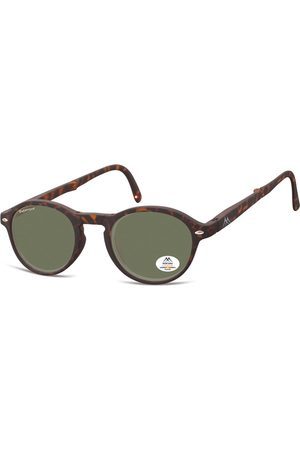 Montana Collection By SBG Solbriller MP66 Polarized C