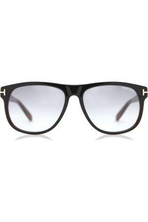 Tom Ford Solbriller FT0236 OLIVER 05B