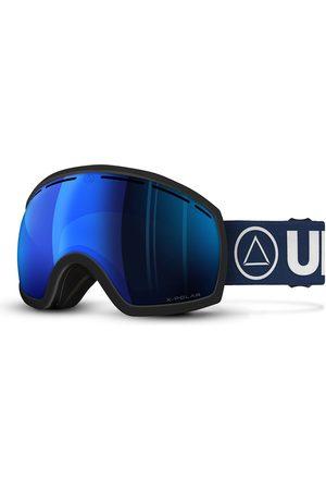 ULLER Solbriller Vertical UL-006-05