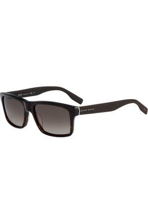 HUGO BOSS Solbriller Boss 0509/N/S 086/HA