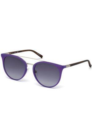 Guess Solbriller GU 3021 82B