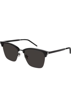 Saint Laurent Solbriller SL 340 001