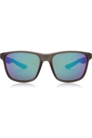 Nike Solbriller FLIP M EV0989 063