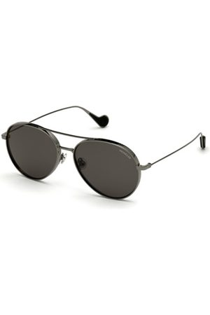Moncler Solbriller ML0121/S Polarized 08D