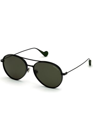 Moncler Solbriller ML0121/S Polarized 38R