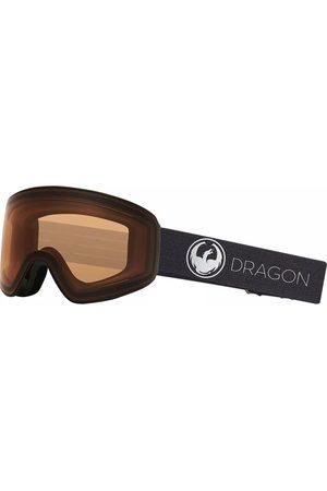 Dragon Alliance Solbriller DR PXV PH 339