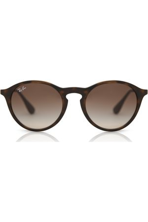 Ray-Ban Solbriller RB4243 Youngster 865/13