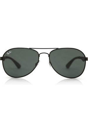 Ray-Ban Solbriller RB3549 006/71