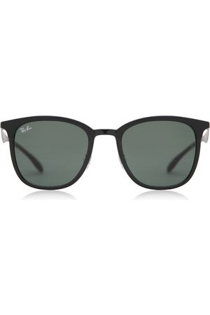 Ray-Ban Solbriller RB4278 628271