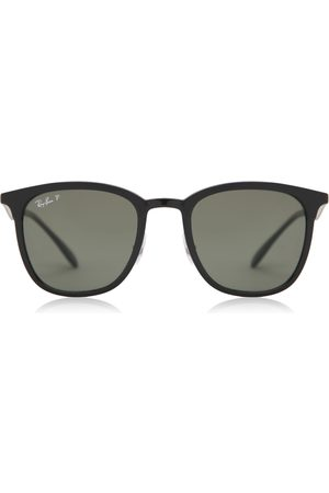 Ray-Ban Solbriller RB4278 Polarized 62829A