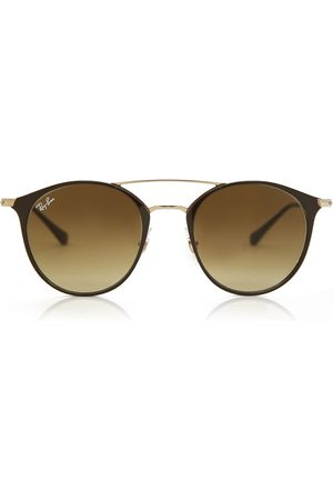 Ray-Ban Solbriller RB3546 900985