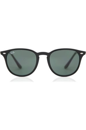 Ray-Ban Solbriller RB4259 601/71