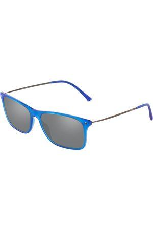 starck Herre Solbriller - Solbriller SH5028 00016G