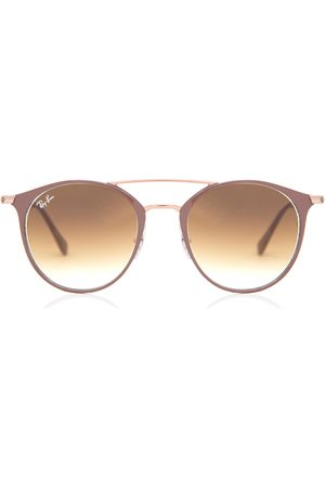 Ray-Ban Solbriller RB3546 907151
