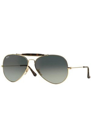Ray-Ban Solbriller RB3029 Outdoorsman 181/71