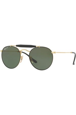 Ray-Ban Solbriller RB3747 Polarized 900058
