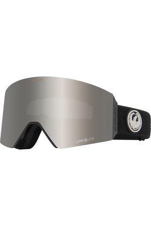 Dragon Alliance Solbriller DR RVX OTG BONUS 050