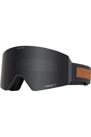 Dragon Alliance Solbriller DR RVX OTG BONUS 029