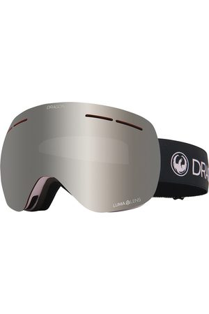 Dragon Alliance Solbriller DR X1S BONUS 690