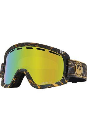Dragon Alliance Solbriller DR D1OTG BONUS 710