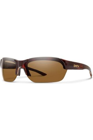 Smith Solbriller ENVOY VP1/S3