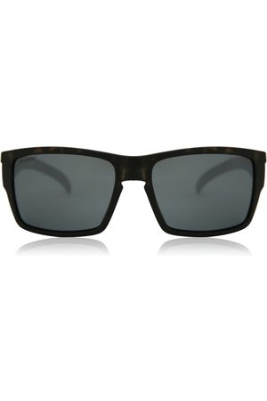 Smith Solbriller OUTLIER XL Polarized 4YH/OP