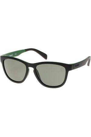 Timberland Solbriller TB9102 Polarized 98R