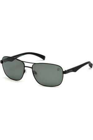 Timberland Solbriller TB9136 Polarized 02R