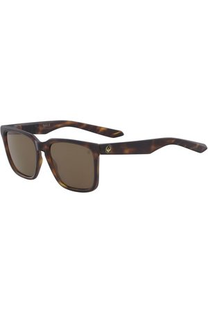 Dragon Alliance Solbriller DR BAILE LL Polarized 245
