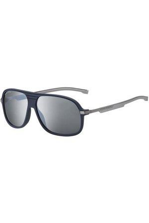 HUGO BOSS Solbriller Boss 1200/S FLL/DC