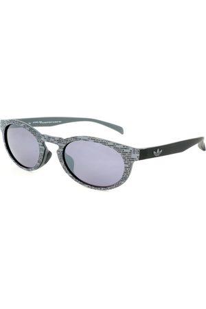 Adidas Herre Solbriller - Solbriller AOR009 BI4761 WTN
