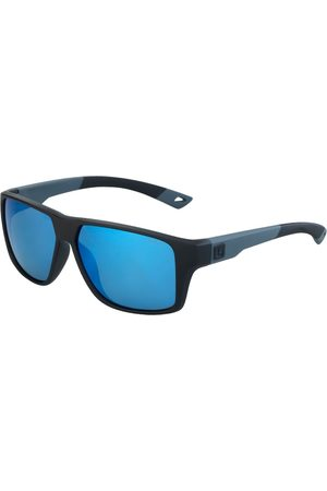 Bolle Solbriller Brecken Floatable Polarized 12626