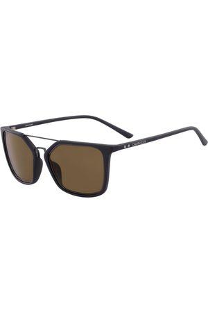 Calvin Klein Herre Solbriller - Solbriller CK18532S 410