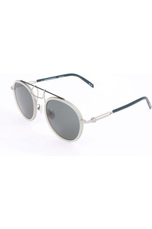 Calvin Klein Herre Solbriller - Solbriller CKNYC1870S 331