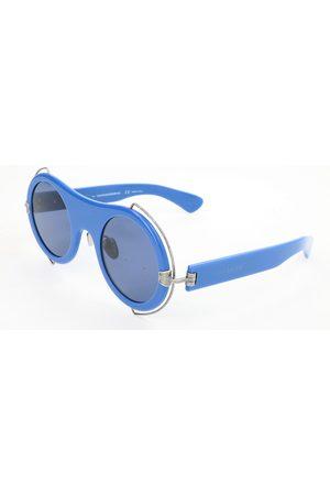 Calvin Klein Herre Solbriller - Solbriller CKNYC1877SR 445