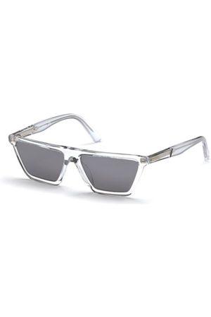 Diesel Herre Solbriller - Solbriller DL0304 26C