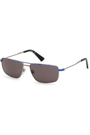 Diesel Herre Solbriller - Solbriller DL0308 14A