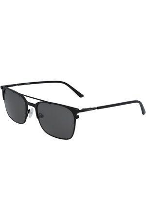 Calvin Klein Herre Solbriller - Solbriller 19308S 001