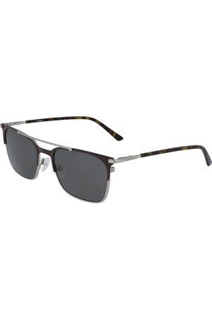 Calvin Klein Solbriller 19308S 201
