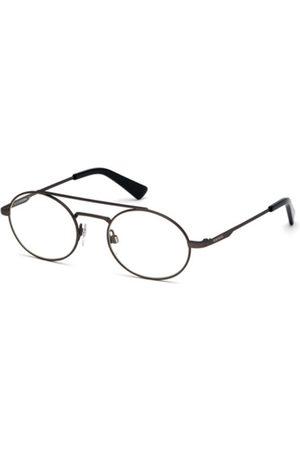Diesel Herre Solbriller - Solbriller DL0289 09A