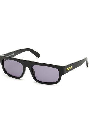 Dsquared2 Solbriller DQ0334 01A